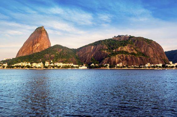 Oud en Nieuw vieren in Rio de Janeiro nu vliegtickets voor slechts 434,- & hoger - http://www.vakantieboef.nl/oud-en-nieuw-vieren-in-rio-de-janeiro-nu-vliegtickets-voor-slechts-476/