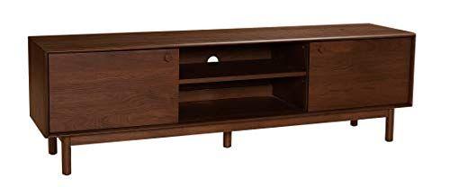 Ata Furniture Barkyw25092 Kyoto Walnut