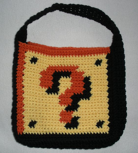 On the side, Bags and Ravelry on Pinterest