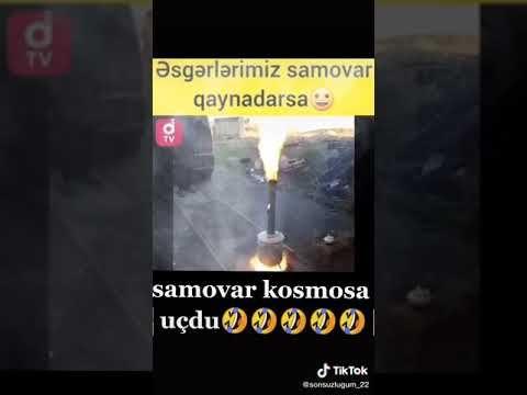 Pin Na Doske Azerbaijan