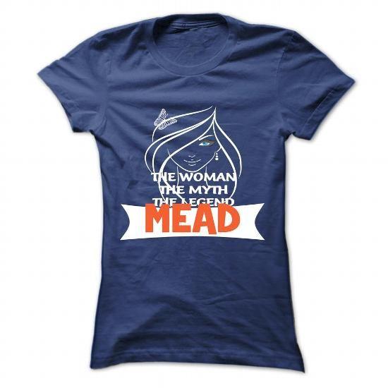 MEAD - #tee box #sweatshirt for women. MEAD, sweater for women,wool sweater. BUY IT =>...