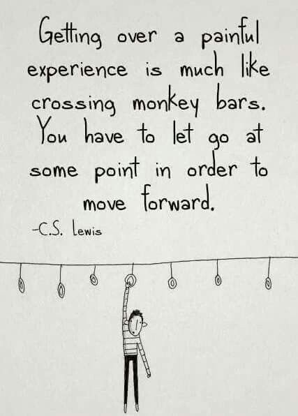 Moving on....