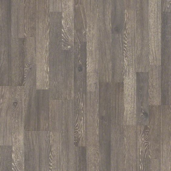 I Love This Reclaimed Wood Laminate With Variations Of