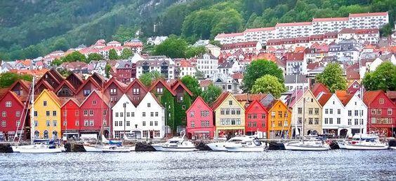 Bergen-Norway-d.jpg (720×331)