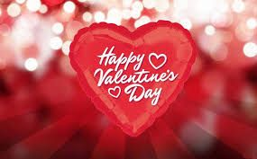 Pin By Mohammed Af On 316 Calen Ezzel Happy Valentines Day Images Happy Valentine Day Quotes Happy Valentines Day Wishes