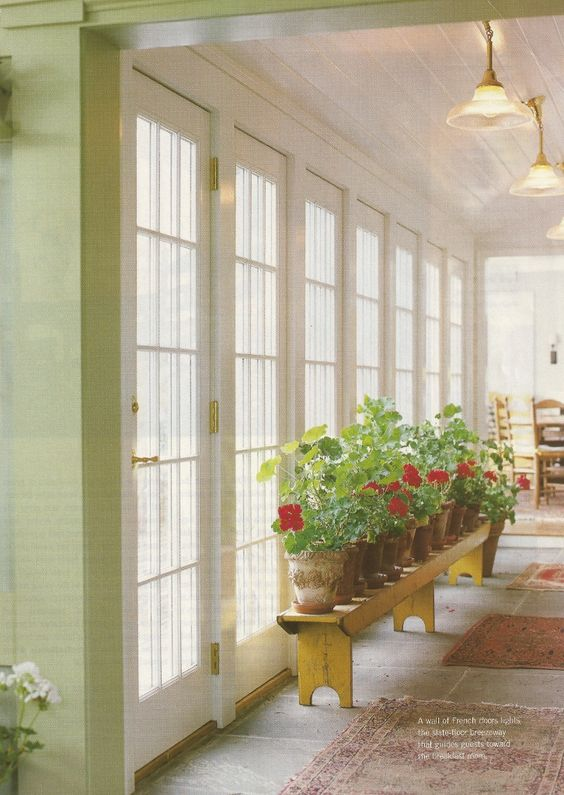 Insulated curtains french doors and the winter on pinterest for Insulated french doors