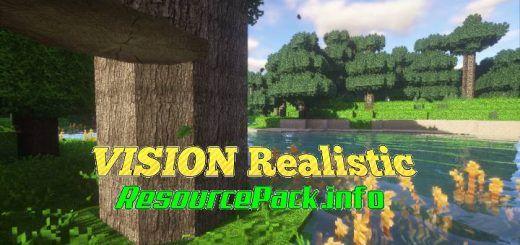 Minecraft 1 15 Resource Packs