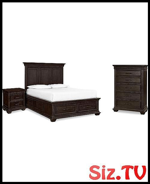 Newest Pictures Bedroom Furniture Sets Queen Concepts Bedroom Furniture Storage Furniture Bedroom Bedroom Sets Furniture Queen
