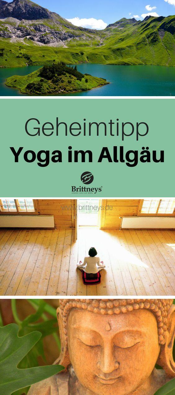 yogaferien allgäu