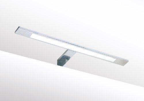 LED Badleuchte Badlampe Spiegellampe Spiegelleuchte Schranklampe Schrankleuchte 400mm kalb - Material für Möbel http://www.amazon.de/dp/B00FI0MZ4Q/ref=cm_sw_r_pi_dp_kkJdxb0CZ3N1W