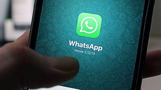 Sassoferrato  Tradito dalle chat di Whatsapp scoperto operaio-pusherIL BORGHIGIANO IL BL https://t.co/Hj2ZsmGWGi https://t.co/rhigAPQlRY