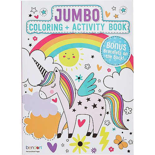 Birthday Party Favours Party Favours For Kids Party City Canada Book Birthday Parties Book Activities Color Activities