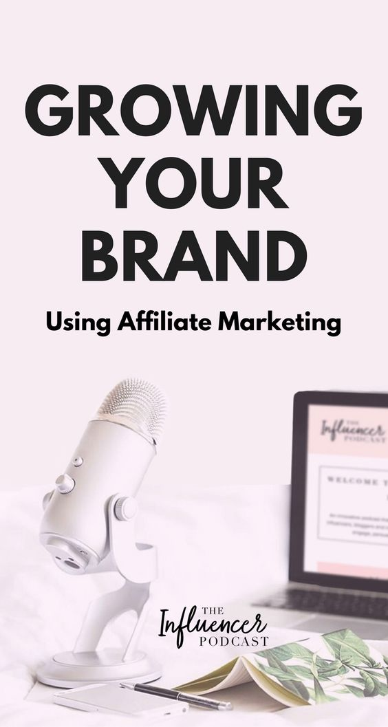 Grow your blog and social media, monetize your instagram, use affiliate marketing. Mistake influencers do. By ShopStyle Collective's Deanna Ritter on Growing a Brand Using Affiliate Marketing. Julie Solomon Podcast - The influencer podcast.