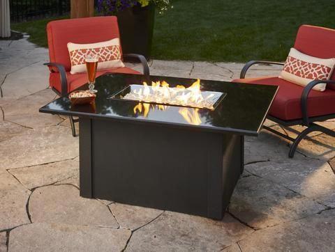 Pin By Juanita James On Firepit Gas Fire Pit Table Fire Pit Coffee Table Fire Pit Table