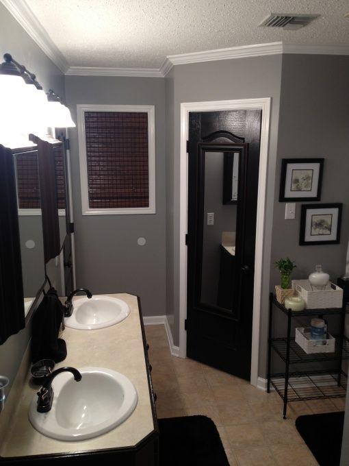 bathroom redo bathroom designs decorating ideas rate my space
