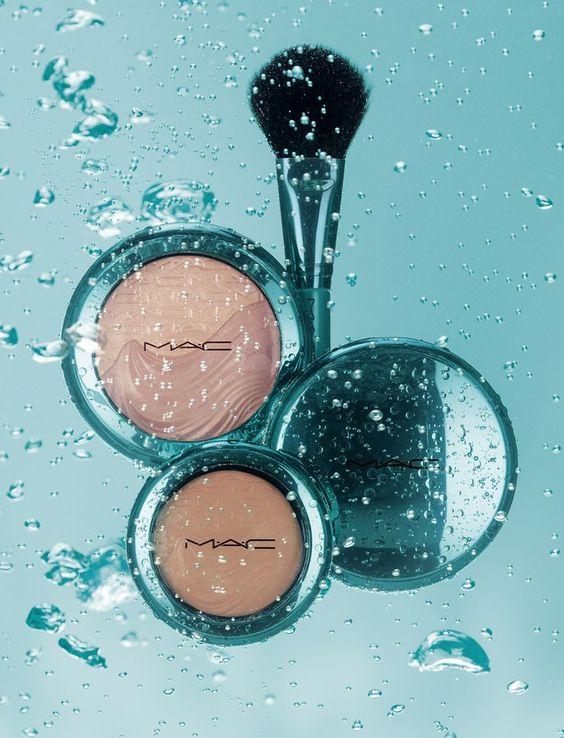 MAC Cosmetics - MAC Cosmetics