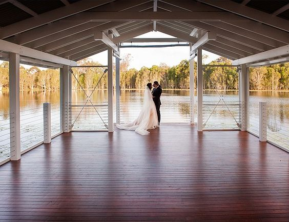 Wedding Venues, The O'jays And Wedding On Pinterest
