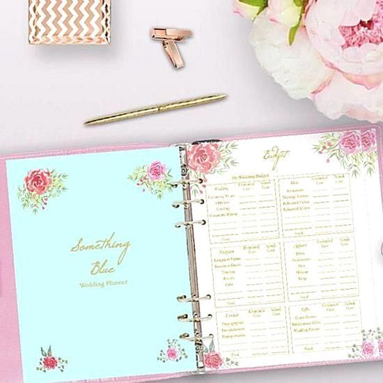 The Best Wedding Planning Book Pdf Use These Ultimate Wedding Planner Organizer Page In 2020 Wedding Planner Printables Wedding Planner Book Wedding Organizer Planner