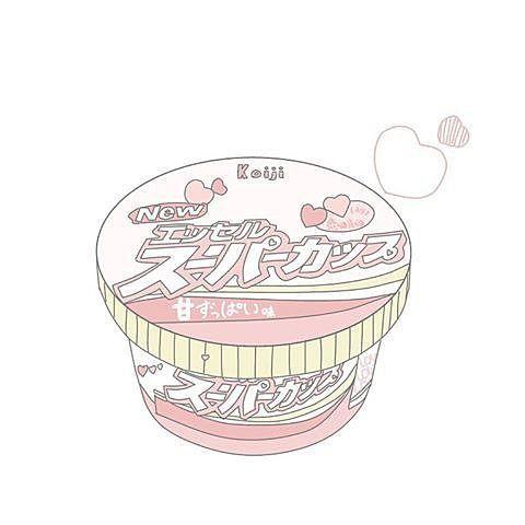 恋愛お菓子イラスト 69894106 の画像 見やすい 探しやすい 待受