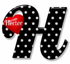 Hector <3
