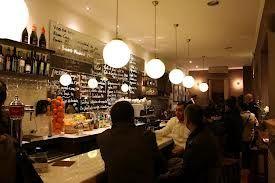 restaurante la pepita - Cerca amb Google