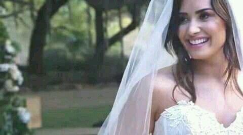 Pin By Maria On D E M I L O V A T O Demi Lovato Demi Lovato Pictures Lovato
