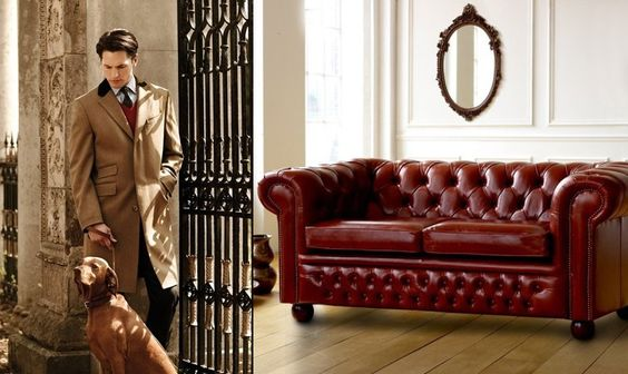 Chesterfield-overcoat-abrigo-sofa-sillon-chester-02