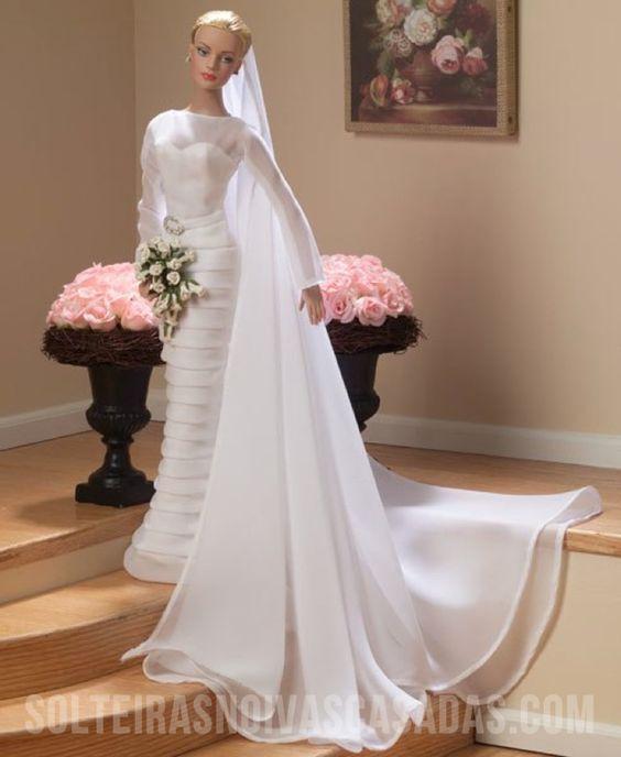 Blog sobre moda, faça você mesma, casamento, dicas de decoração, arquitetura, receitas, textos diversos etc. para Solteiras, Noivas e Casadas.