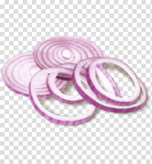 Onion Ring - Object Saga Ac Bidy - Free Transparent PNG Clipart Images  Download