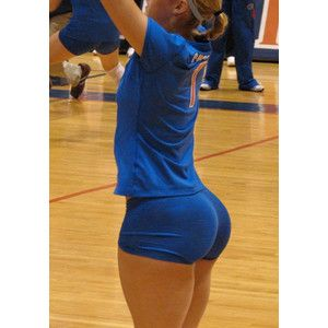 womens volleyball shorts tumblr google search my