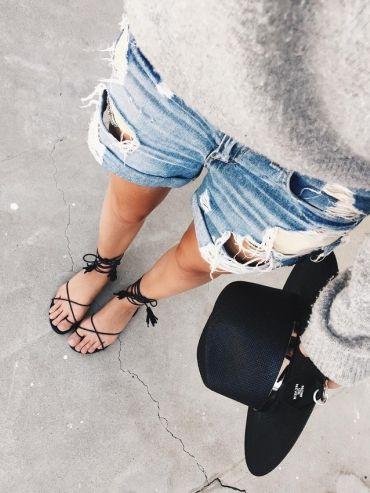 Les Brèves - Tendances de Mode                              …