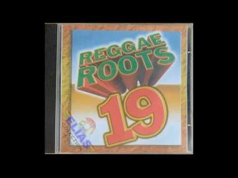 Pin Em O Best Of Reggae