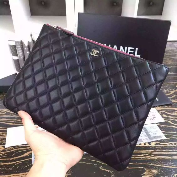 chanel Bag, ID : 42248(FORSALE:a@yybags.com), chanel leather handbags cheap, chanel vintage bags, chanel online, chanel backpack sale, chanel women's briefcase, chanel order, chanel cheap wallets, chanel best briefcases for men, chanel wallet purse, chanel company information, chanel red leather handbags, shop chanel online #chanelBag #chanel #chanel #briefcase #men