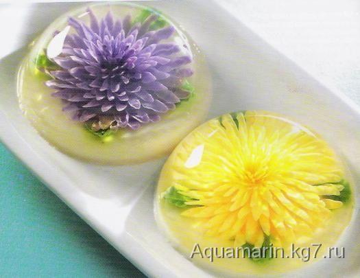 3D цветы в желе/1354838379_555f1b41785c (525x405, 29Kb)