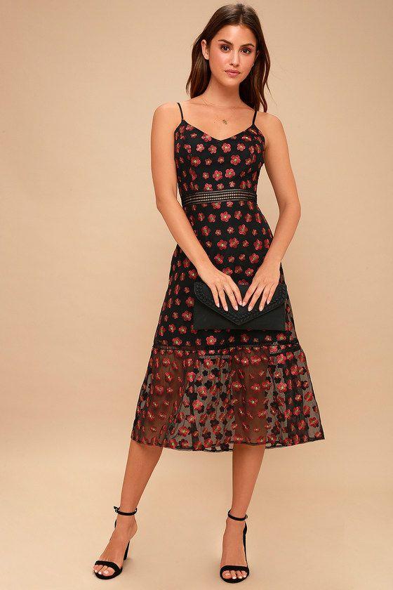 10+ Bb dakota magic hour dress ideas