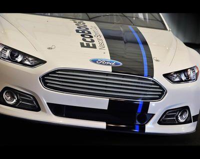 Schumacher Racing News Cappsnapa Auto Parts Funny   web ...