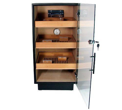armoire cigares adorini prato deluxe 749 00 http. Black Bedroom Furniture Sets. Home Design Ideas