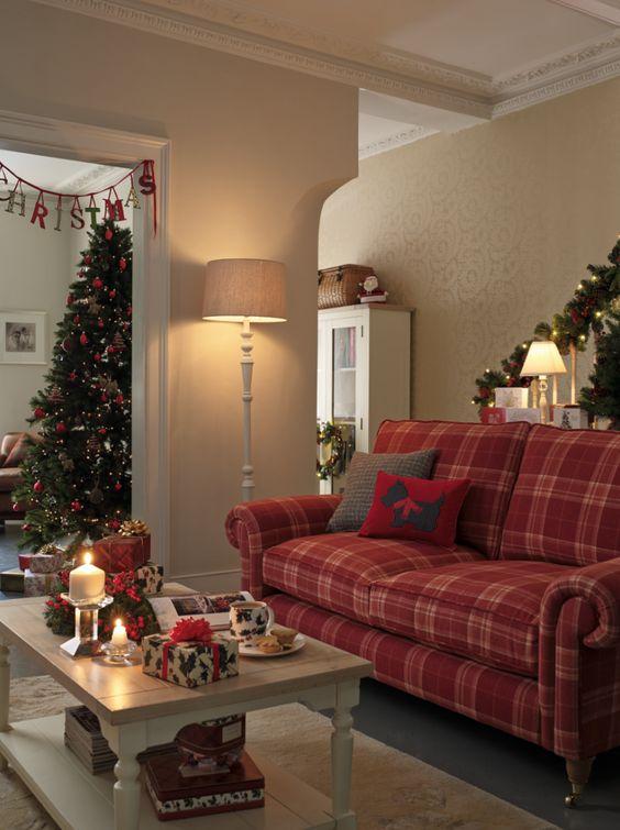 Top Classic Home Decor