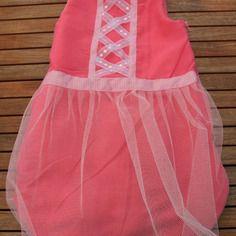 Gigoteuse turbulette originale imitation déguisement princesse ; jujuplush, a little market