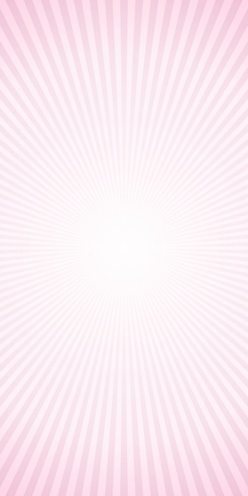 Abstract Geometrical Sunray Background Pink Retro Vector Graphic Design From Radial Stripes Pinkdesign Stoc Pink Posters Background Design Retro Background