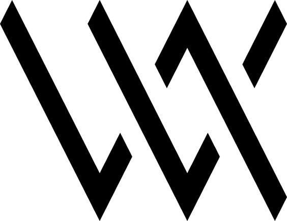 Logogestaltung © Sascha Wohlgemuth