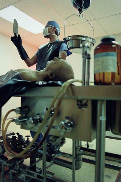 morticians, such a cool job u003c3 Morticians R Us Pinterest - mortician job description