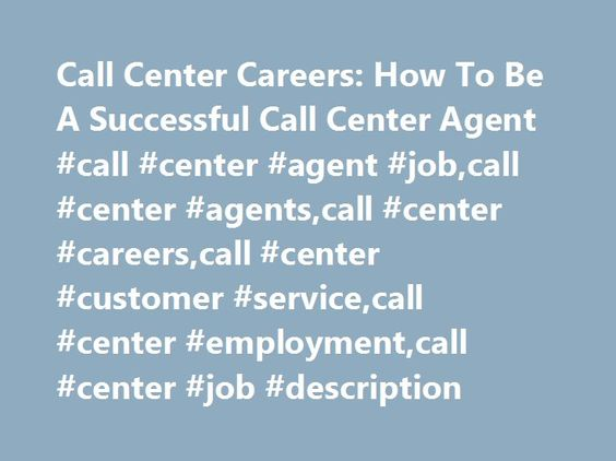 Magellan Solutions Call Center Services u2013 BPO Philippines #call - call center job description