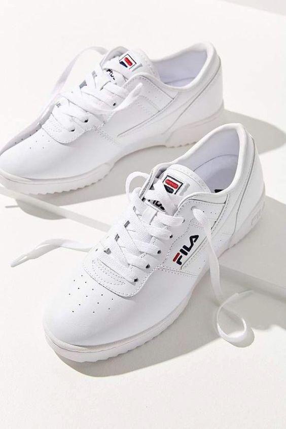 Women shoes, Trending womens shoes