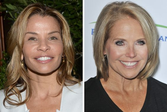 CBS Nabs Jenny Lumet Hate Crimes Drama Produced By Alex Kurtzman & Katie Couric With Put Pilot Commitment