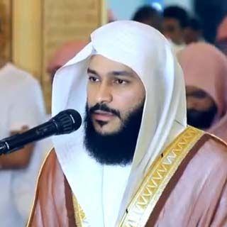 عبد الرحمن العوسي
