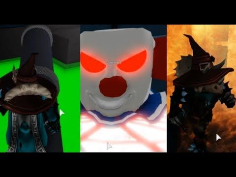 Roblox Airplane Story Endings - Birthday Party All Endings Roblox Horror Game Roblox