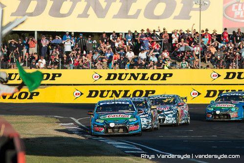 V8 Supercars Bathurst 1000 2014 In 2020 Super Cars V8 Supercars Bathurst
