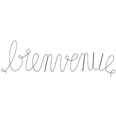 Pinterest le catalogue d 39 id es - Jardin d ulysse vente en ligne ...