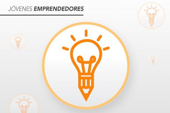 Proyecto Jóvenes Emprendedores